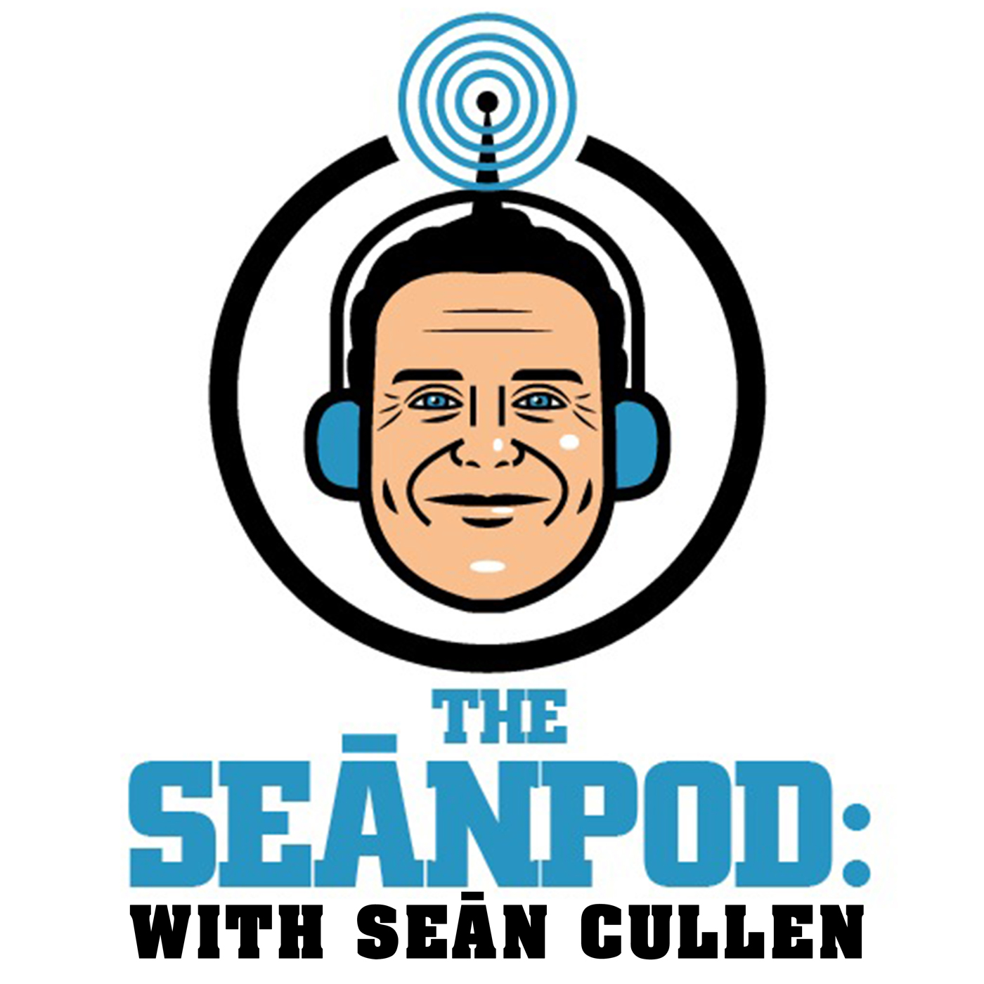 The Seánpod
